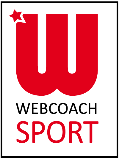 Niclas Carlson Webcoach