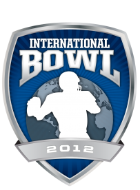 World Team International Bowl 2012