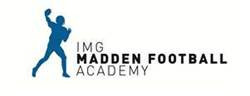 IMG Madden Football Academy