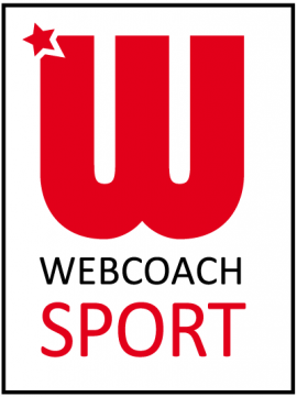 www.webcoach.se