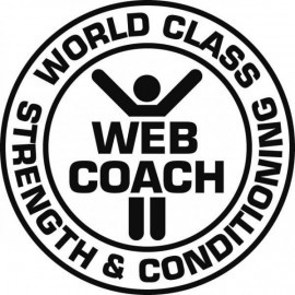 webcoach hälsa