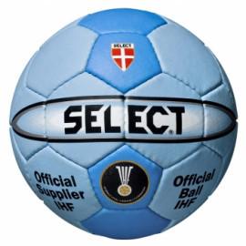All Sport Och Idrott Handboll